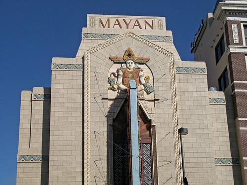 Denver_Mayan_IMG_2553z