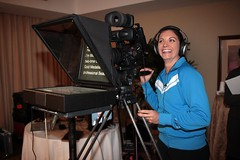 Misty May Treanor behind the scenes (century council) Tags: may listen beach scenes council professional century general behind misty may athlete volleyball attorney ask learn treanor volleyball attorneys