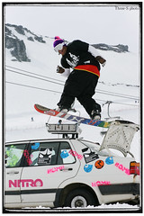 javatos006 (Three-S photo) Tags: snow nieve snowboard snowpark sanisidro javatos