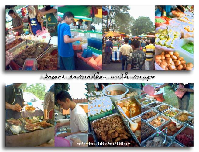 bazaar-Ramadhan-with-mupa-1102006