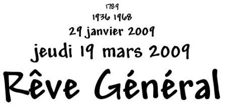 Logo_19_mars_m