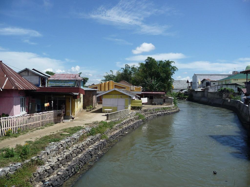 Gorontalo (101)