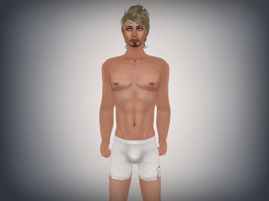 Imagen Male Skins (2)