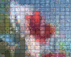 Red and White Flower - Fractal Mosaic, v.2 (qthomasbower) Tags: red wallpaper music white abstract flower color art nature colors electric collage digital computer visions design photo artwork pattern sheep assemblage mosaic abstractart collages modernart patterns mashup digitalart dream mosaics dreams computerart thom designs fractal hallucination dreamy fractals gforce trippy psychedelic visualization visual trance bower marq moden hallucinations laube electricsheep catchycolorsred psychedelicart mashups visualmashup musicvisualization abstractcollage fractalmosaic fractalcollage photoartwork trancy abstractmosaic sharingart flickrflorescloseupmacros marqlaube qthomasbower marqtlaube fractalflowermosaic fractalflowermosaics fractalflowercollage fractalflowercollages thombower