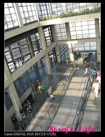 nEO_IMG_陶瓷鶯歌博物館 091