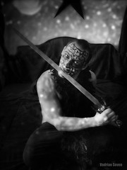magick priest (Vadrian Seven) Tags: dark italian vampire ghost dream hephaestus destroyer priest druid vader underworld villain dimension griffin golem morpheus luciano giovanni ghoul ivo tartarus donatello magician dementia pathfinder lazarus orpheus damiano sicilian giamatti uriel deimos ur