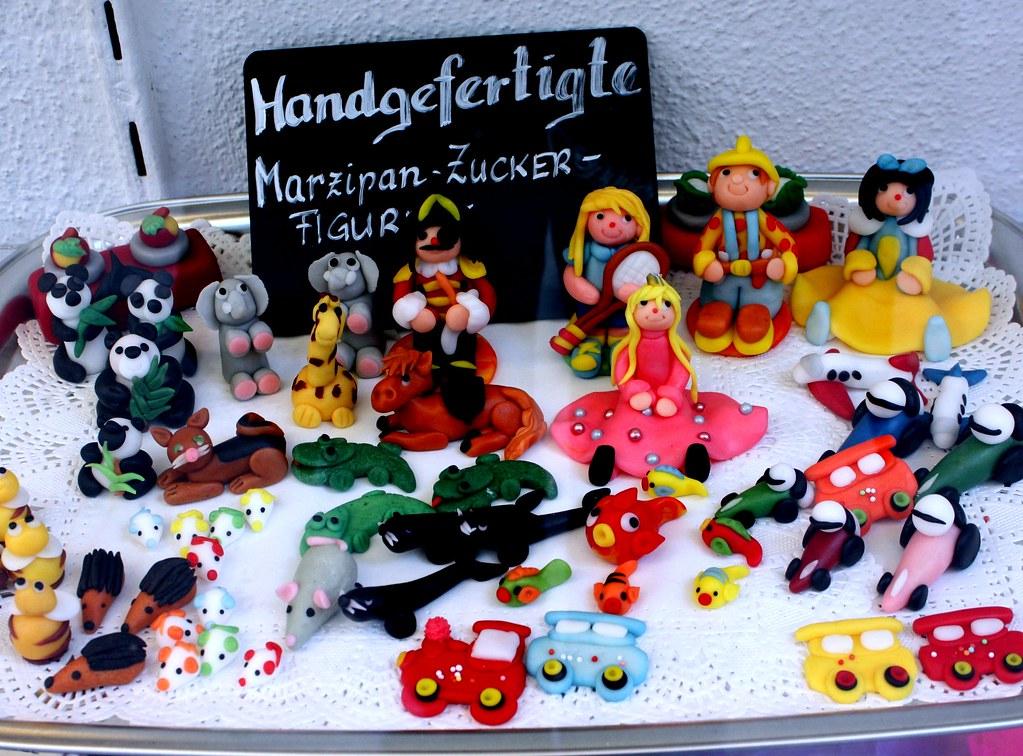 BonBon- das Kultgeschäft mit Tradition ...