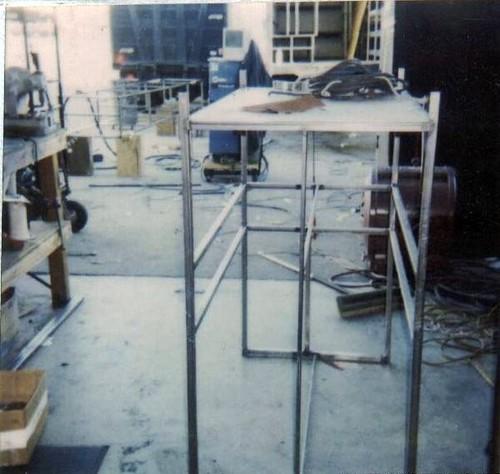 Bardwell & McAlister Lighting & Grip Equipment