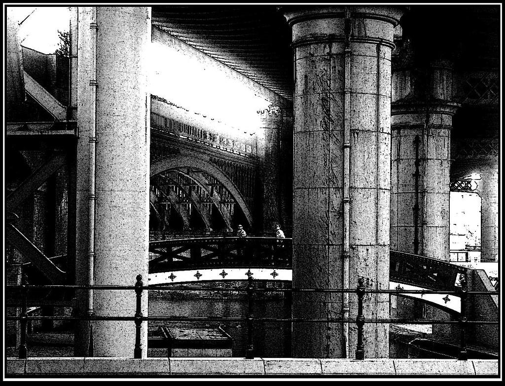 castlefield_bridge_2