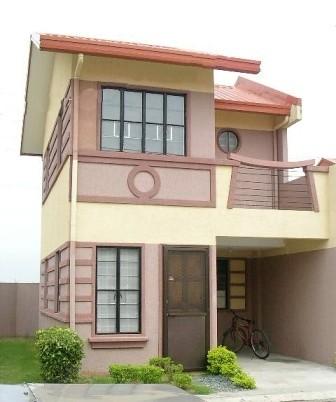 modele case 100 modele case lemn piatra modele case moderne poze