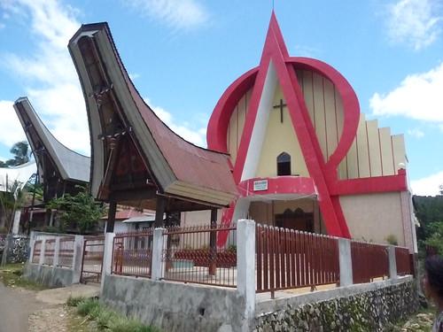 Pays Toraja Sud (55)