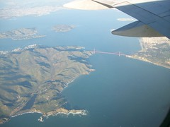 1_101_4484 (picatar) Tags: sanfrancisco california plane flying goldengatebridge bayarea
