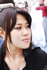 _2000161 (Chiaki Inoue) Tags: