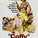 Black Cinema Series: Coffy by discoverblackheritage