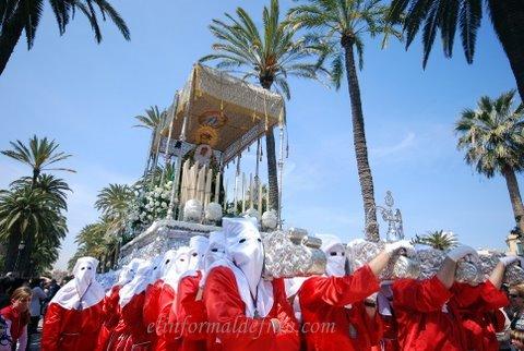 Semana Santa 2009 143