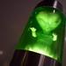 alien in a jar 96/365