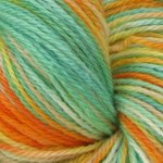*15% Sale* Kindness on Unity Organic Merino  -4+ oz (...a time to dye)