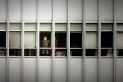 # (Bernardo Johannsen) Tags: newyorkcity windows ny mannequin window canon ventana sadness loneliness manhattan soledad melancholy eos300d eosdigitalrebel bernardojohannsen
