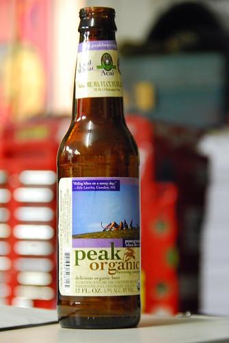 Organic Food Atlanta Ga