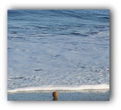 Tmraire (Solea20) Tags: mer bleu vague plage cume otw supershot abigfave theunforgettablepictures alwaysexc daarklands
