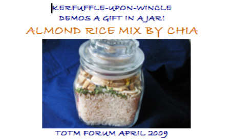 almond rice mix banner_edited-2