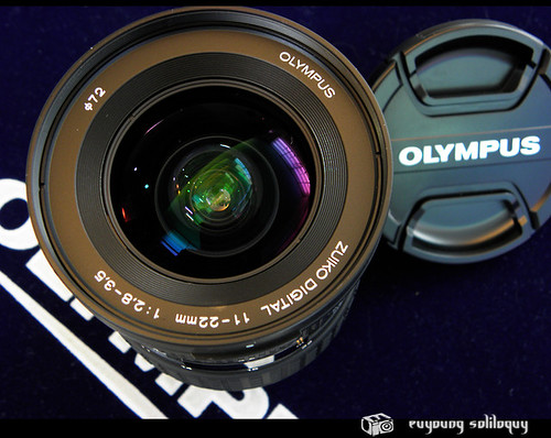 ZD1122mm_intro_04 (by euyoung)