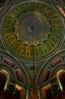 Bezm-i Alem Valide Sultan Camii (Emre KASAP) Tags: islam istanbul mosque cupola sultan cami dolmabahce camii kubbe dolmabahçe alem valide bezmi