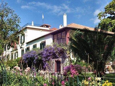 20090425-rq-Quinta Jardins do Lago-1 Casa Mãe