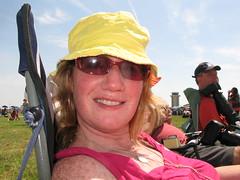 IMG_2005 (StacyAnnS) Tags: langleyairforcebase airpoweroverhamptonroads2009