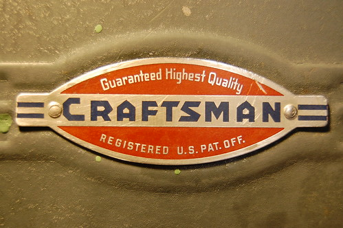 Early Craftsman Tools and Their Makers Page 4