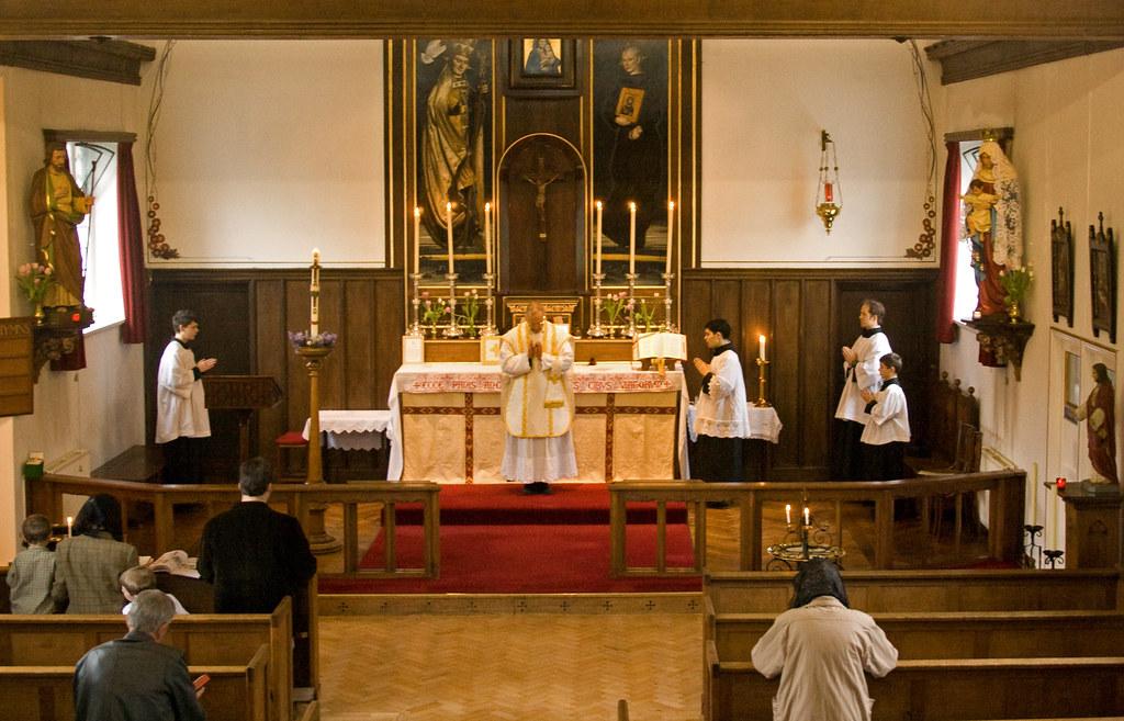 St Joseph2