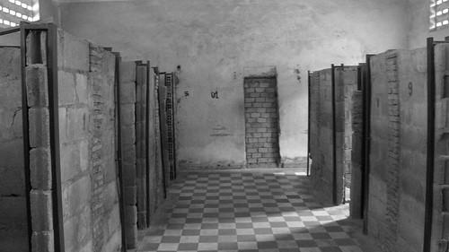 032.囚禁犯人的所在