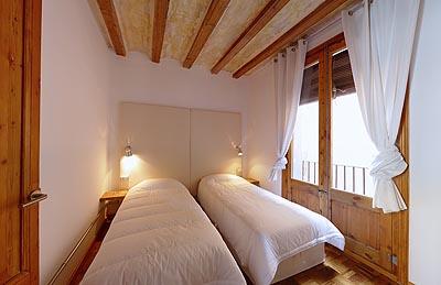 chambre barcelone.jpg