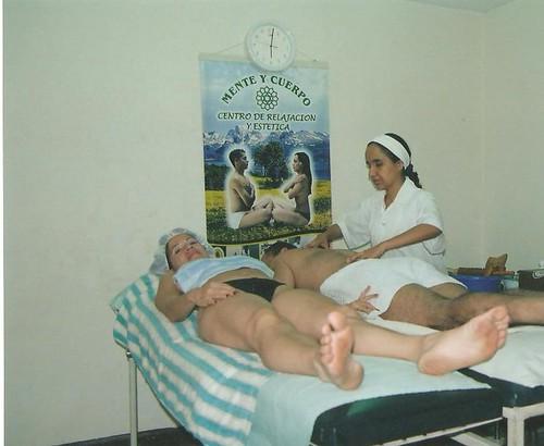 Mente y Cuerpo Masaje1