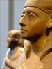 Altes Museum (Vincent Christiaan Alblas) Tags: berlin museum germany deutschland vincent egypt egyptian altesmuseum ägypten egyptianmuseum alblas dscf6345 ägyptischesmuseum ägyptisches antikensammlungberlin vincentalblas berlinantiquitiescollection