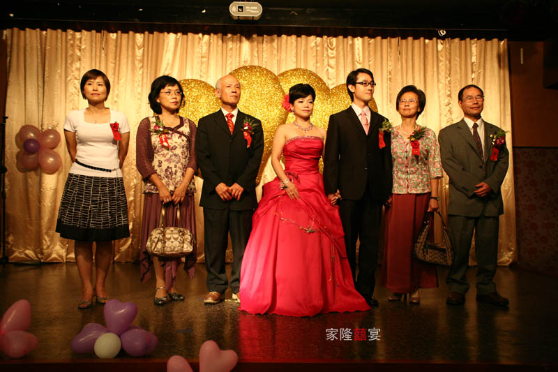 20090524_家隆喜宴8