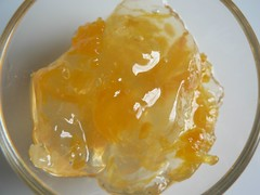 Marmelade - Fruchtaufstrich 002
