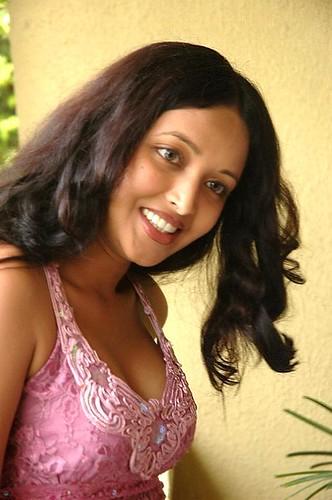 Akshara photo