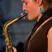 The Hague Jazz 2009 - Marjan van Rompay