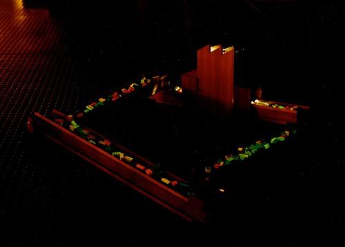 光工場2 のコピー