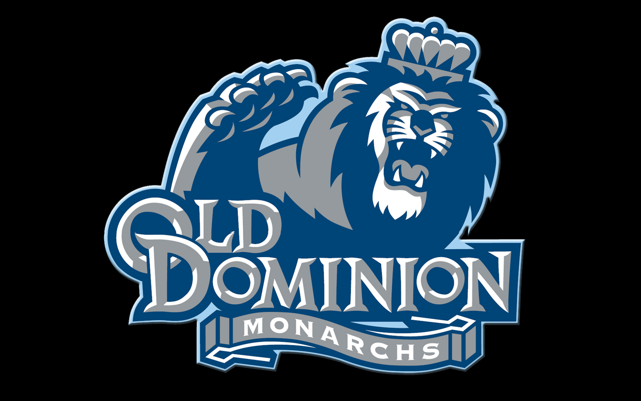Poll: Favorite ODU logo