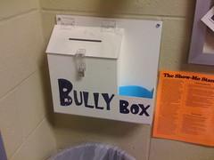 Bully Box