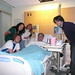 2009.151 . Surprise Visit