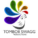 Tomboiswagg logo