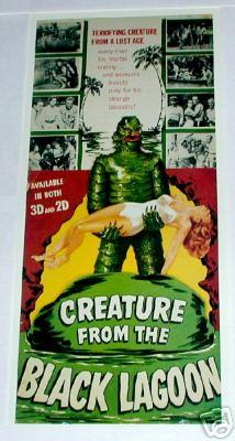 creature_poster