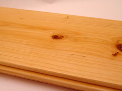 Australian Cypress - natural distress - clear finish (ARCHITECTURAL MARKET) Tags: vanity dream architectural architect handcrafted woodfloors oldworld woodflooring handcarved solidwood bathroomvanity vanities dreamhomes bathroomvanities solidwoodflooring vanitybathroom builidingproducts handsraped