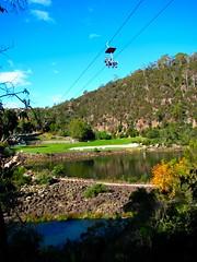 IMG_5758 (billdog) Tags: australia tasmania tassie downunder