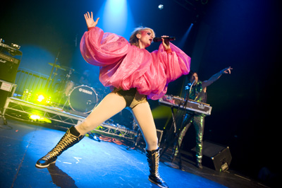peaches_henry_fonda_theater_2643