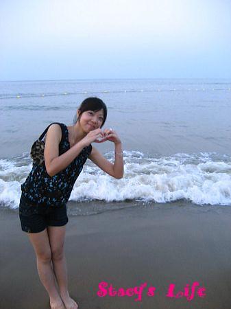 nEO_IMG_福隆海水浴場 073