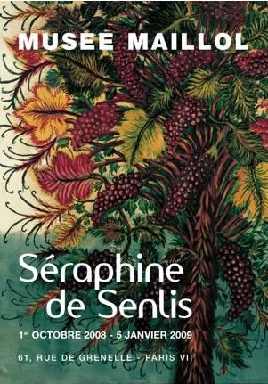 seraphine 3